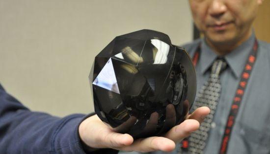 blackdiamond4