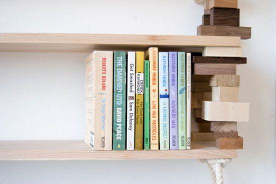 block shelf2