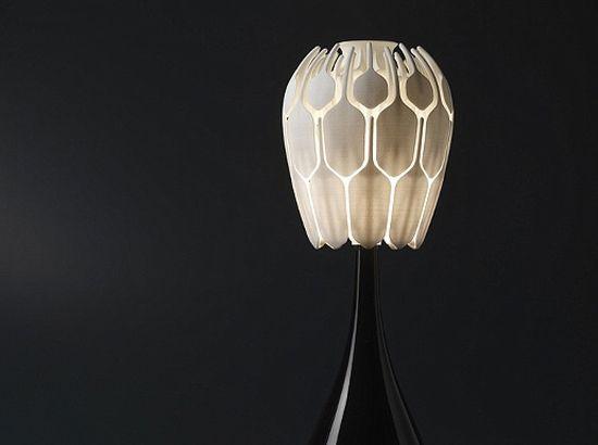 bloom lamp2
