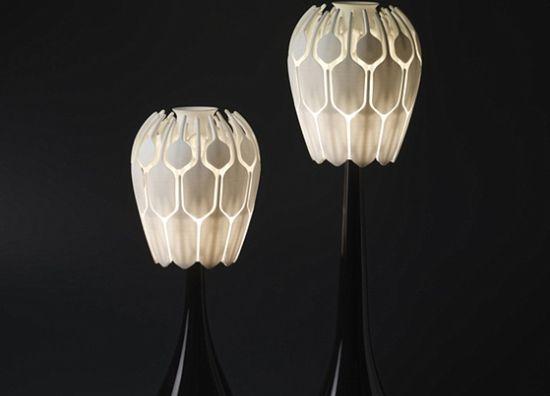 bloom lamp3