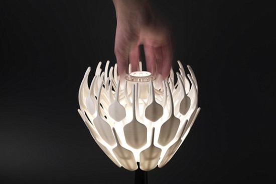 bloom lamp6
