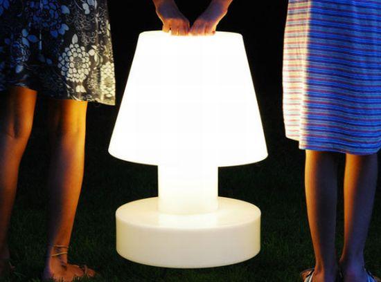 bloom battery portable lamp1