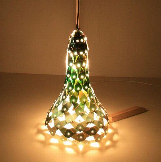 blop lamp2