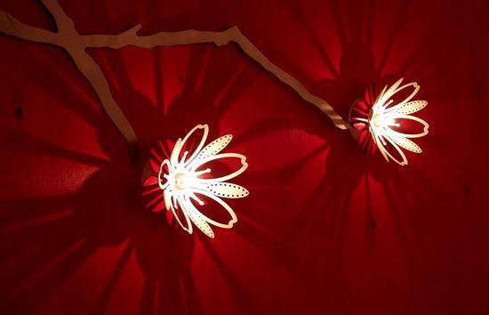 blossom lighting3