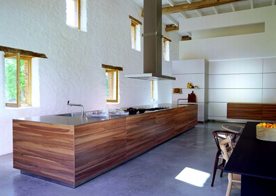 blthaup kitchen