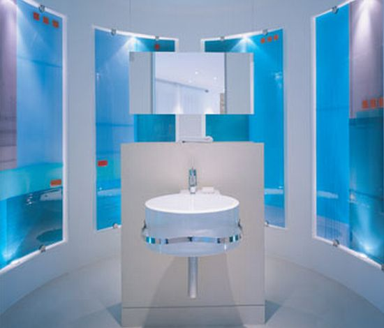blue bathroom1