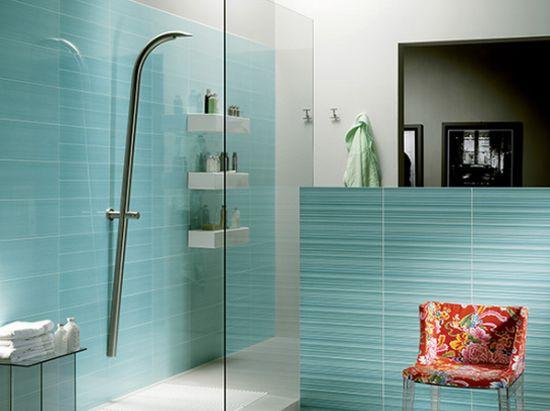 blue bathroom3