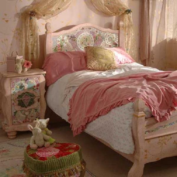 Unique room decorating ideas  Hometone ~ 071352_Boho Dorm Room Ideas