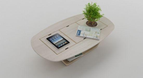 bonsai modular table11
