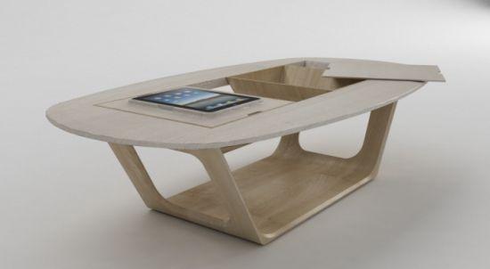 bonsai modular table12