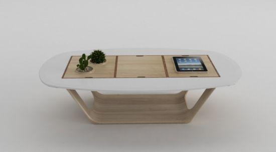 bonsai modular table13