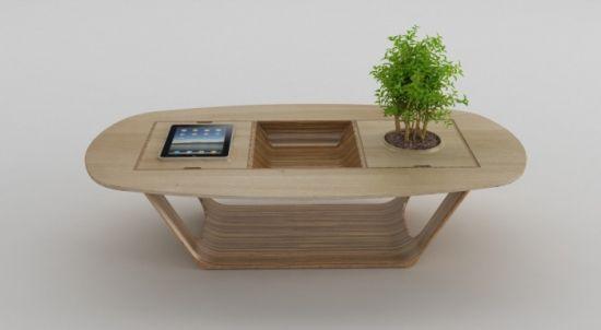 bonsai modular table14
