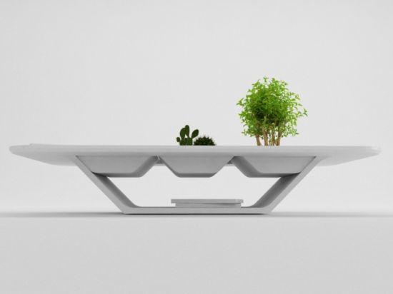bonsai modular table1