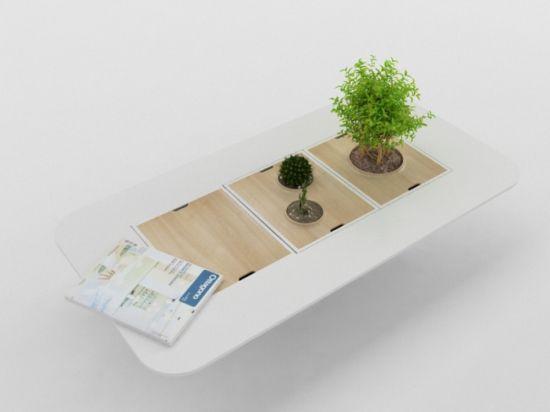 bonsai modular table4