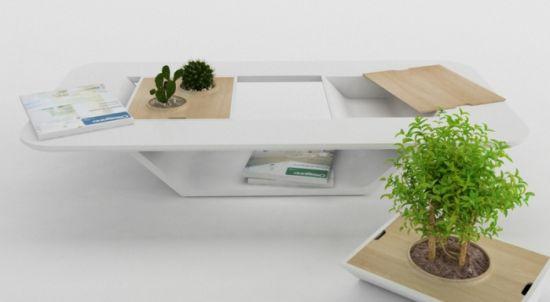 bonsai modular table5