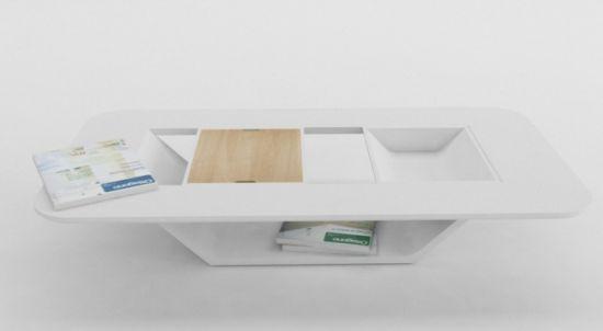 bonsai modular table6