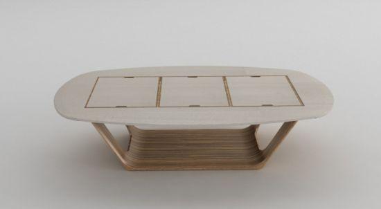 bonsai modular table7