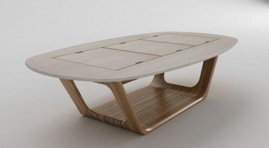 bonsai modular table8