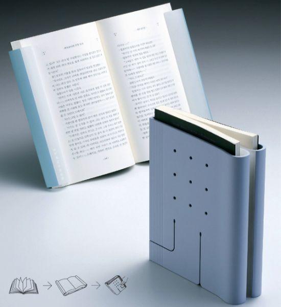book mate 1