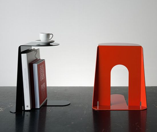bookend table1
