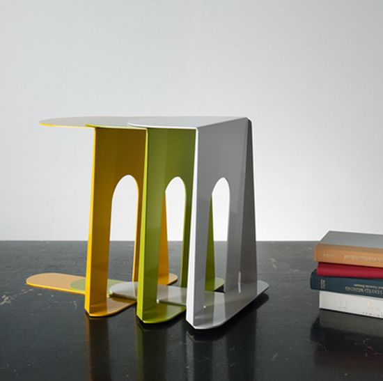 bookend table2