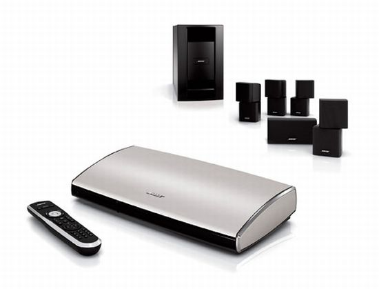bose sound systems2