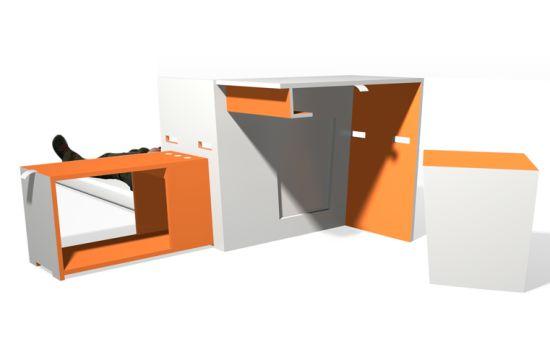 box 05