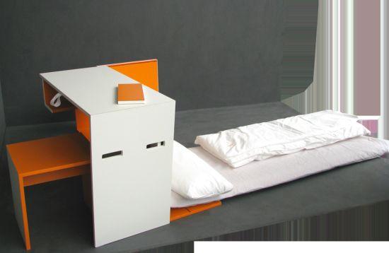 box 07