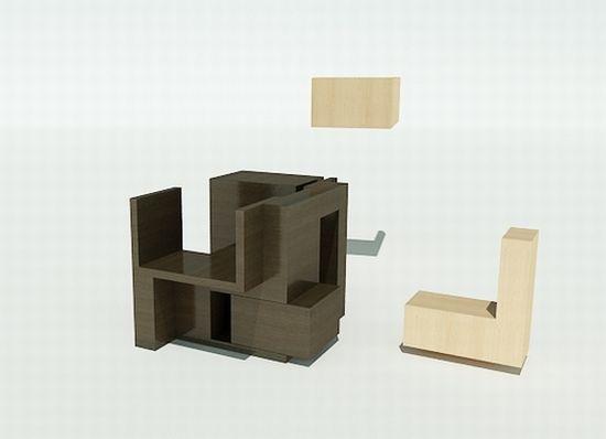 brain cube1