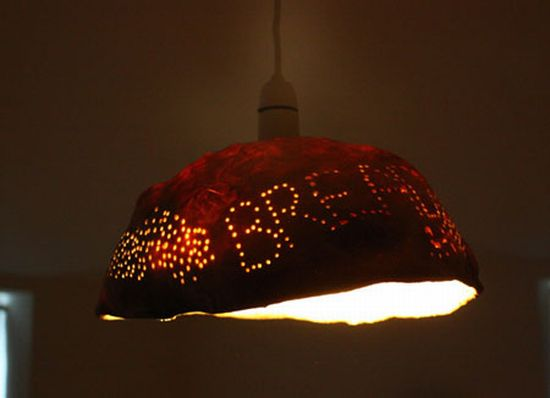 bread lamp1