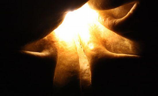 bread lamp4