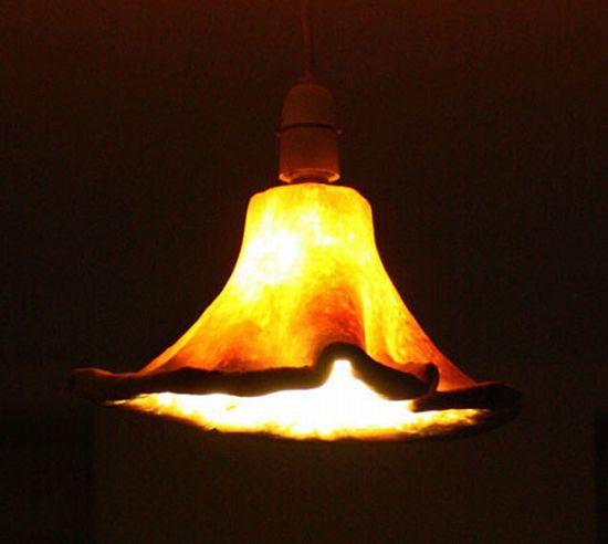 bread lamp7