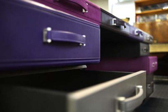 briefcase desk1