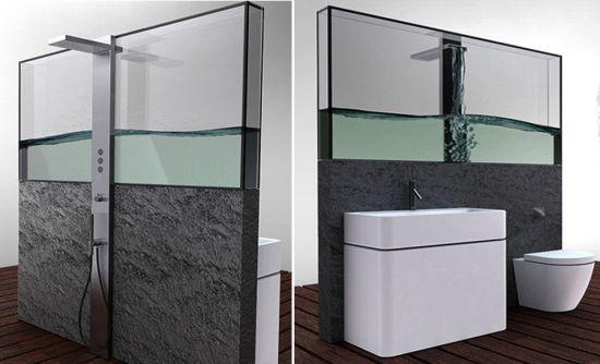 brs shower system0
