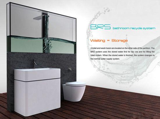 brs shower system1