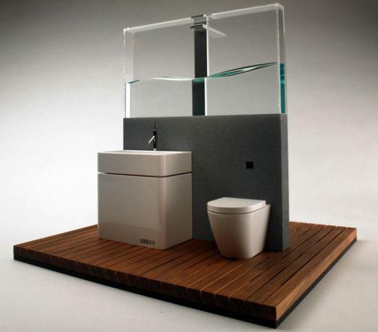 brs shower system3