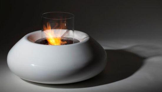 bubble fireplace1