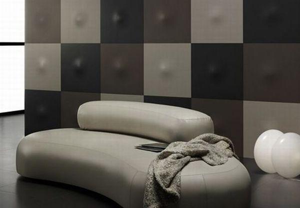 Bump 3D tiles