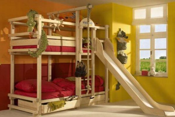 bunk beds1
