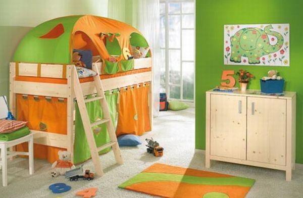 bunk beds2