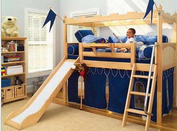 bunk beds3