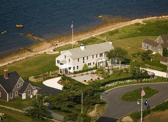 butler point mansion4