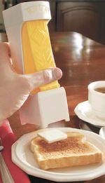 butter cutter 5