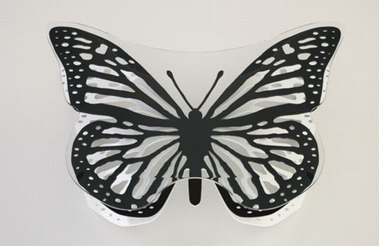 butterfly coffee table3