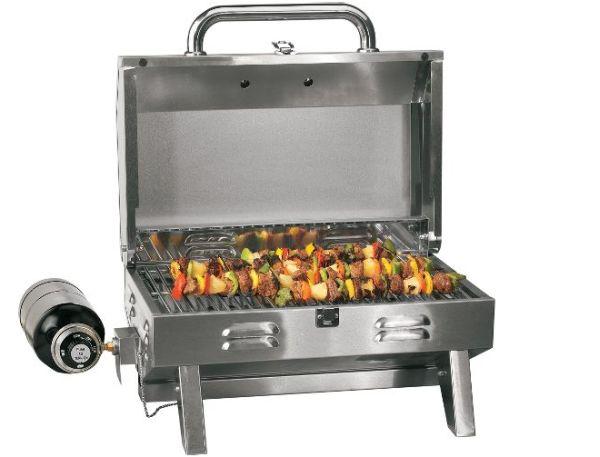 Gift guide best bbq grills hometone