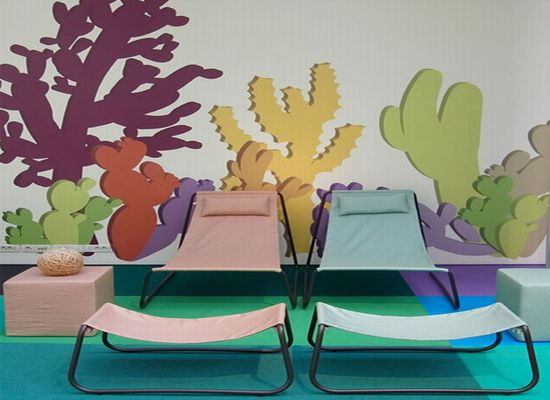 cactus garden by missoni home 7
