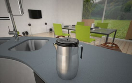 cafetera coffee maker1