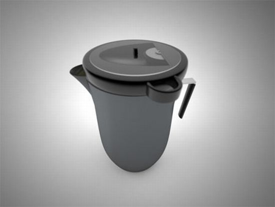 cafetera coffee maker7