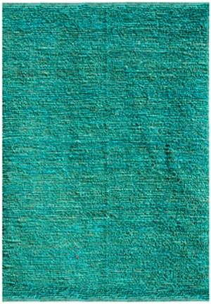 Luxurious Jaipur Rugs Hometone Home Automation And Smart Home Guide