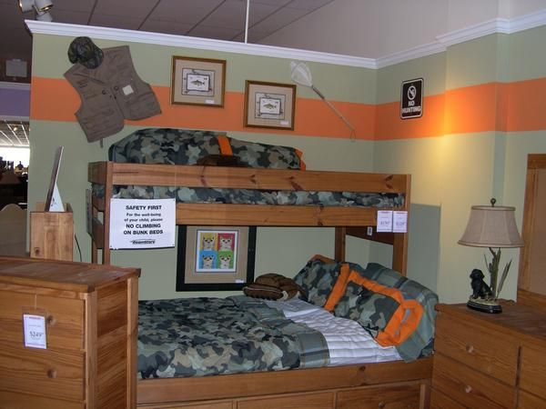 Boys room decorating ideas Hometone Home Automation